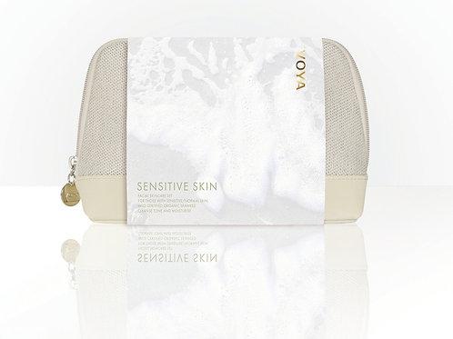 Voya Gift Set Sensitive Skin