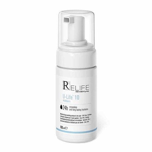 Relife U-Life ecofoam 100 ml