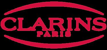 Clarins_logo.png