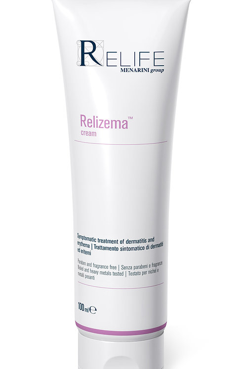 Relizema cream 40ml