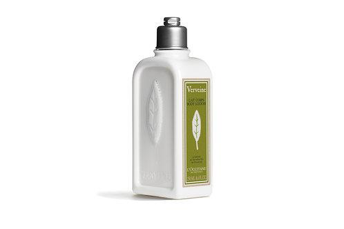 Loccitane Verbena body milk 250 ml