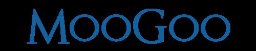 logo_moogoo_2019.webp