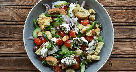 Greek salad (1).jpg