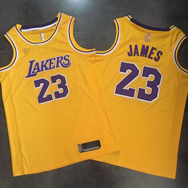 buy popular 2ce69 caeac Youth LeBron James | YUKIJERSEY