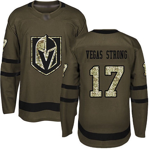 Youth Vegas Strong Olive, Purple, Camo