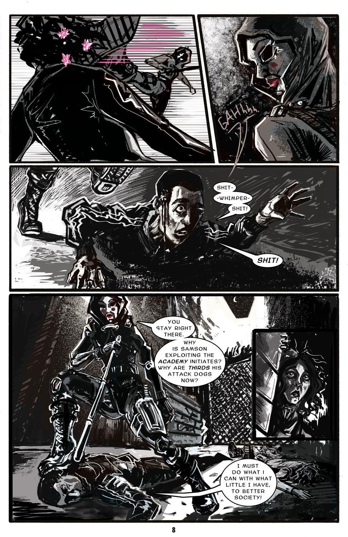 Diabla-Page_8