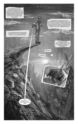 UnTaintable_Fixed Page_1