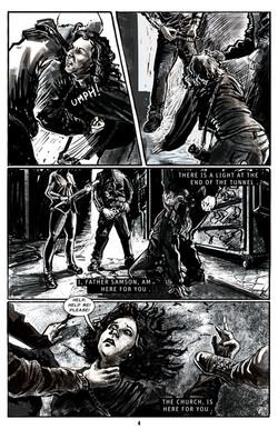 Diabla-Page_4