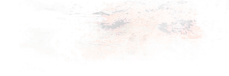 Website_navigation_texture_bottom.png