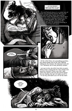 UnTaintable 2.0 page_6