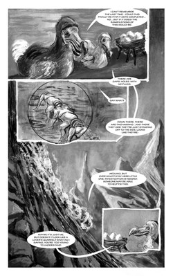 UnTaintable_Fixed Page_3