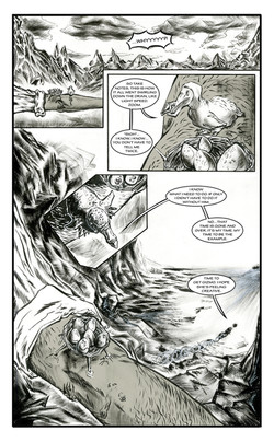 UnTaintable_Fixed Page_8