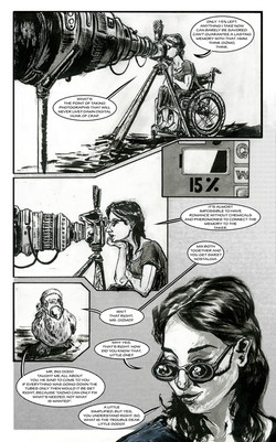 UnTaintable_Fixed Page_9