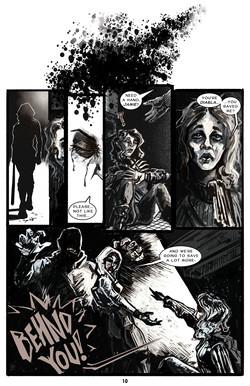 Diabla-Page_10