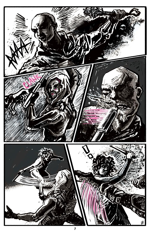 Diabla-Page_7