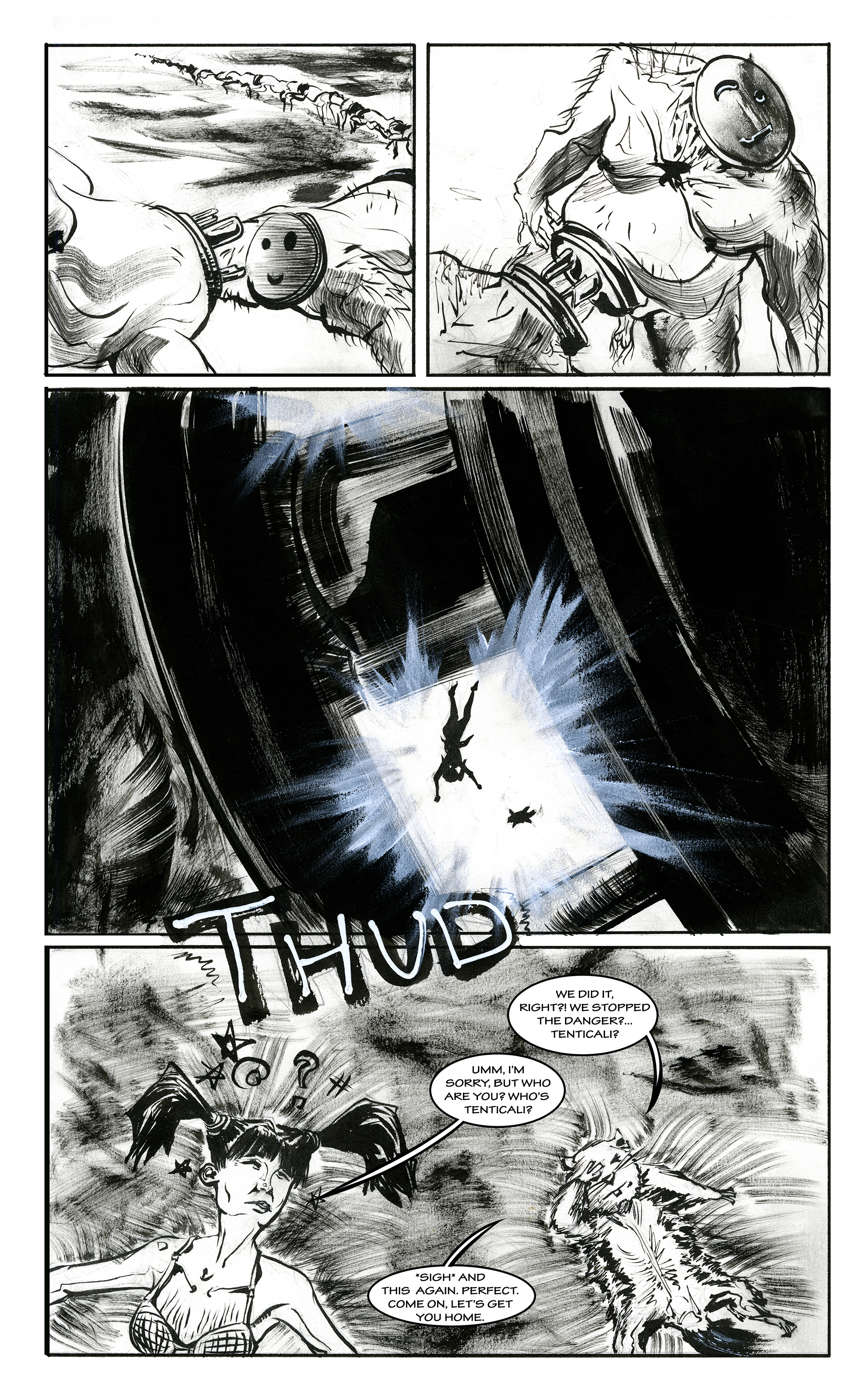 UnTaintable_Fixed Page_13