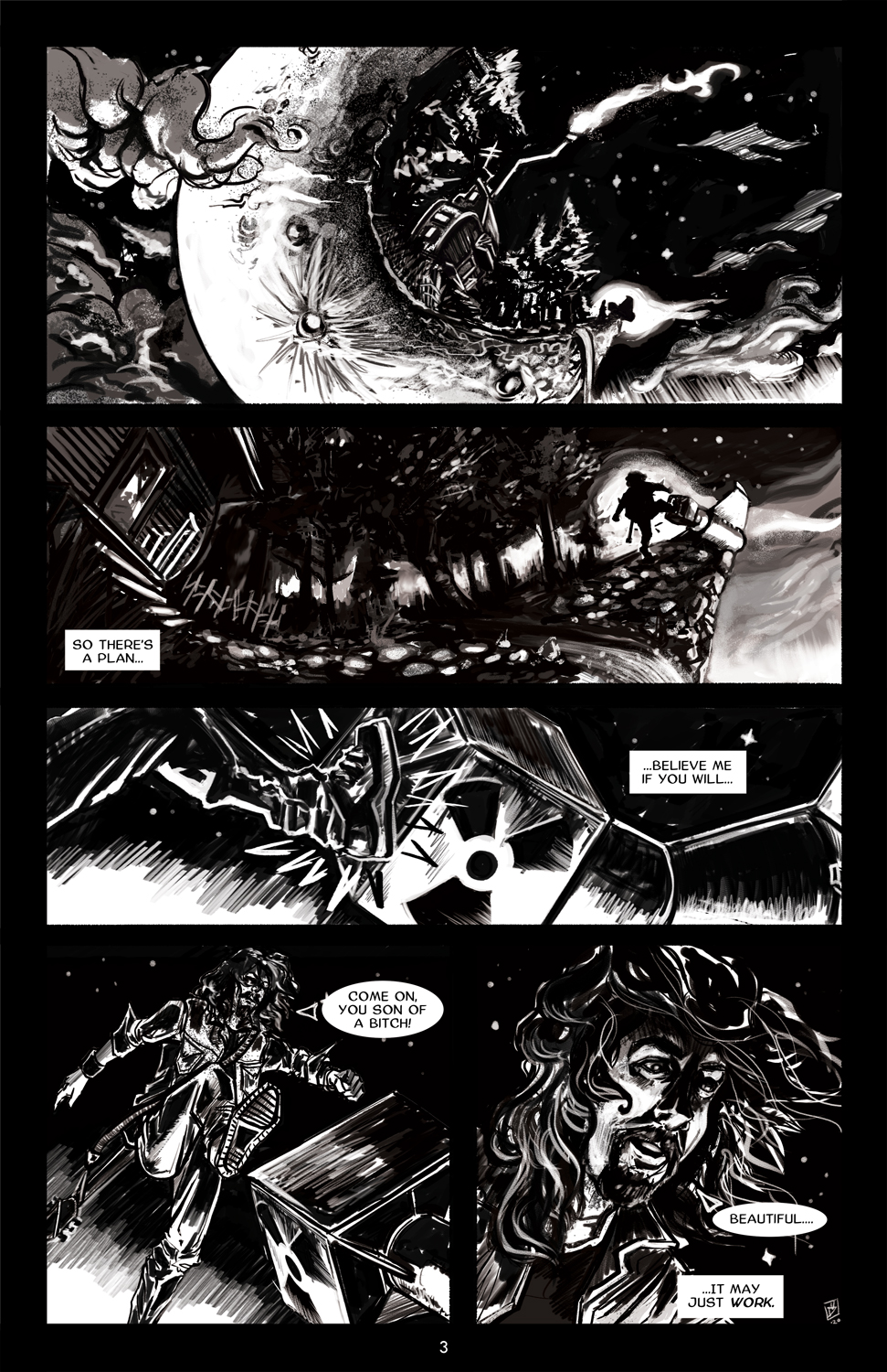 UnTaintable 2.0 page_3