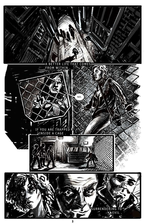 Diabla-Page_3