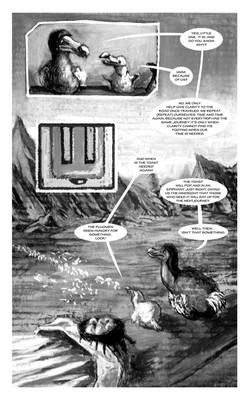 UnTaintable_Fixed Page_2