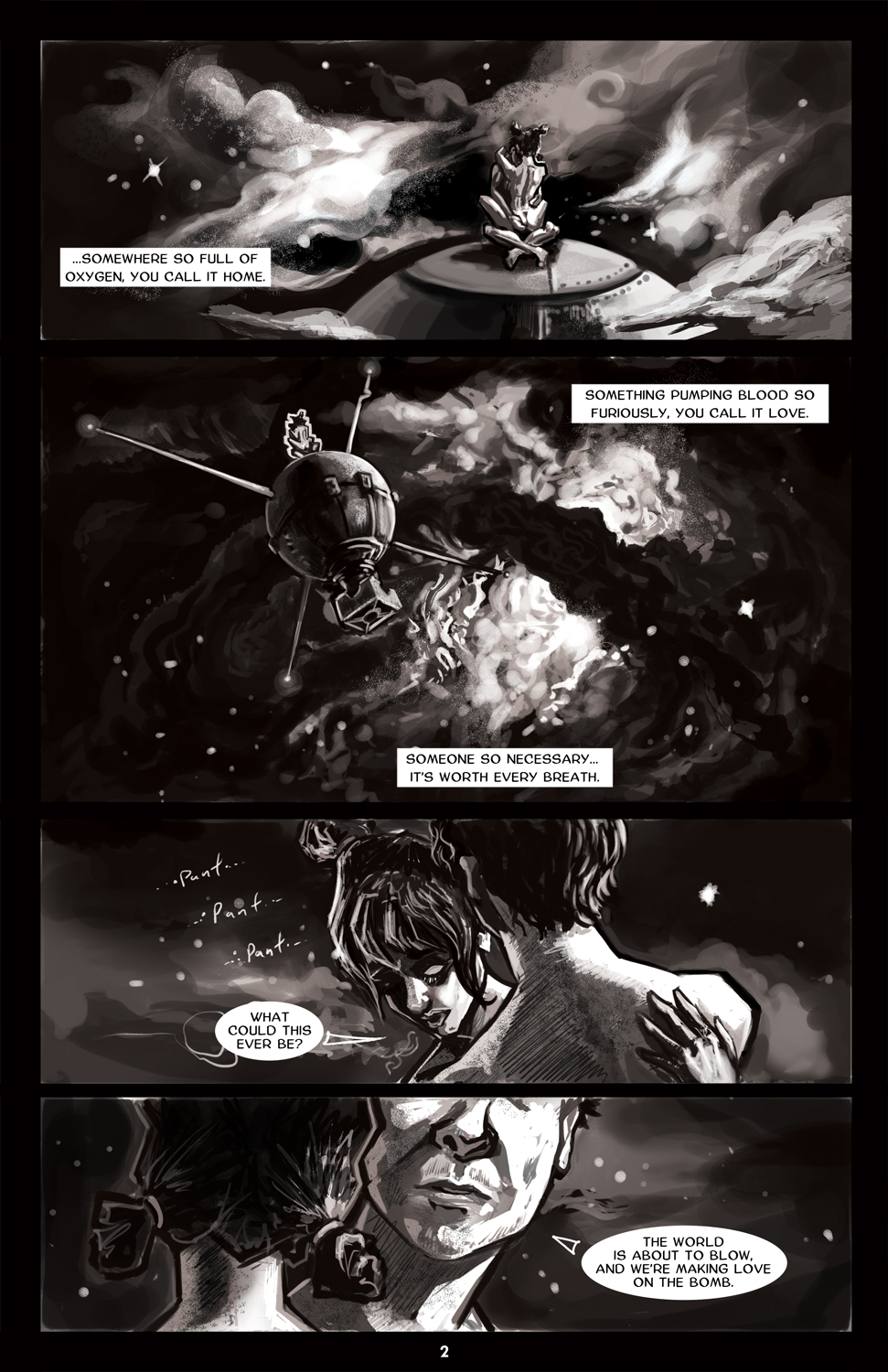 UnTaintable 2.0 page_2