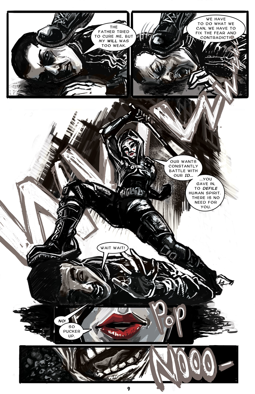 Diabla-Page_9