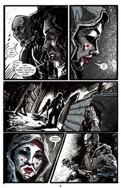 Diabla-Page_6