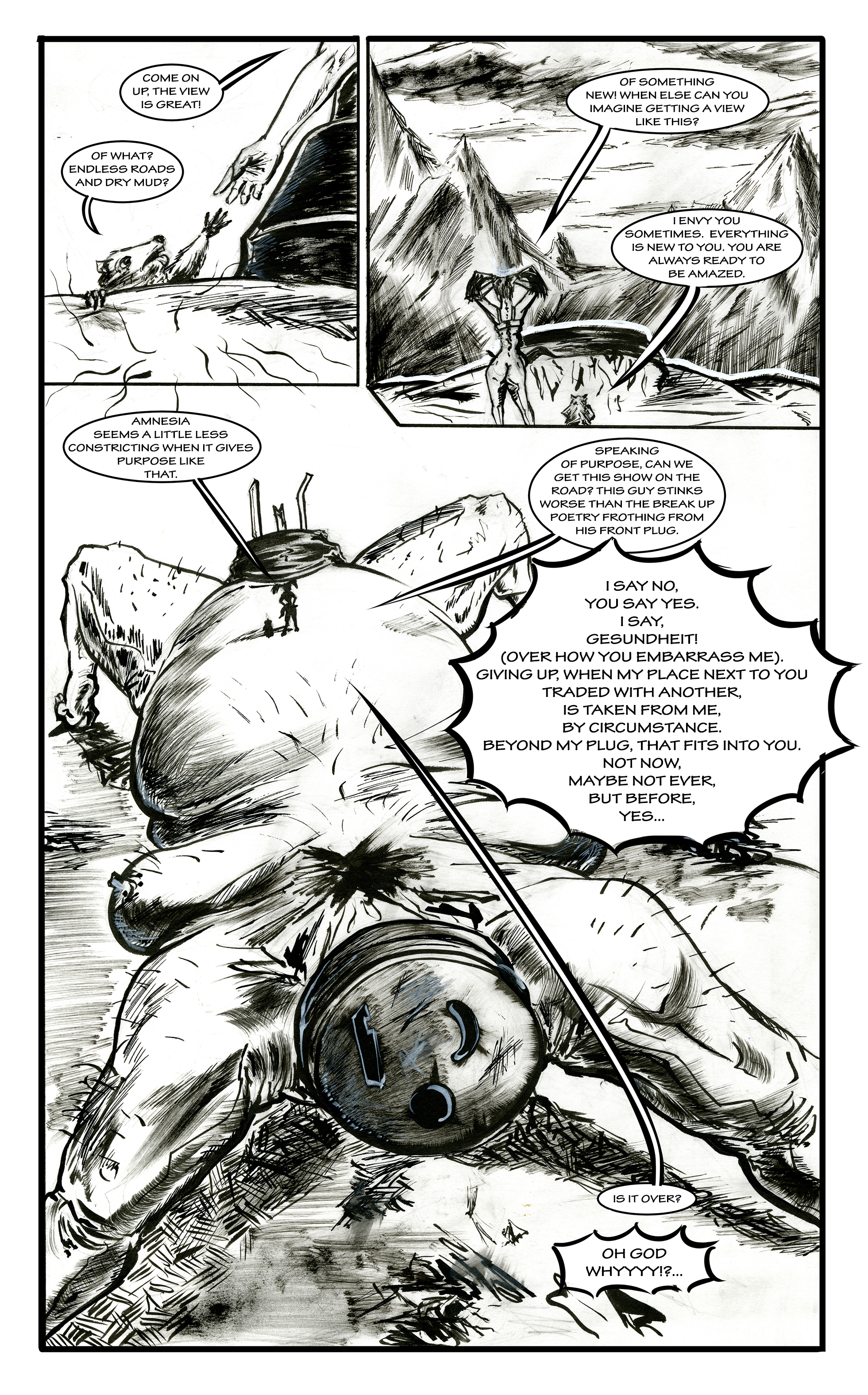 UnTaintable_Fixed Page_7