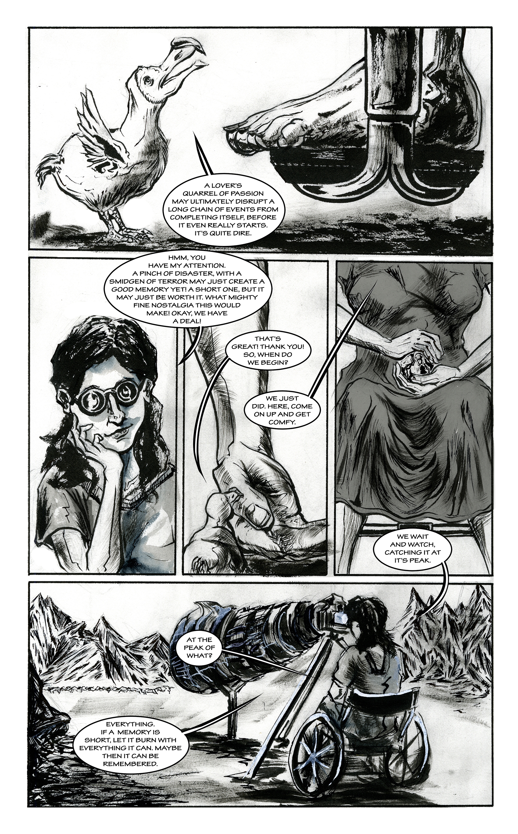 UnTaintable_Fixed Page_10