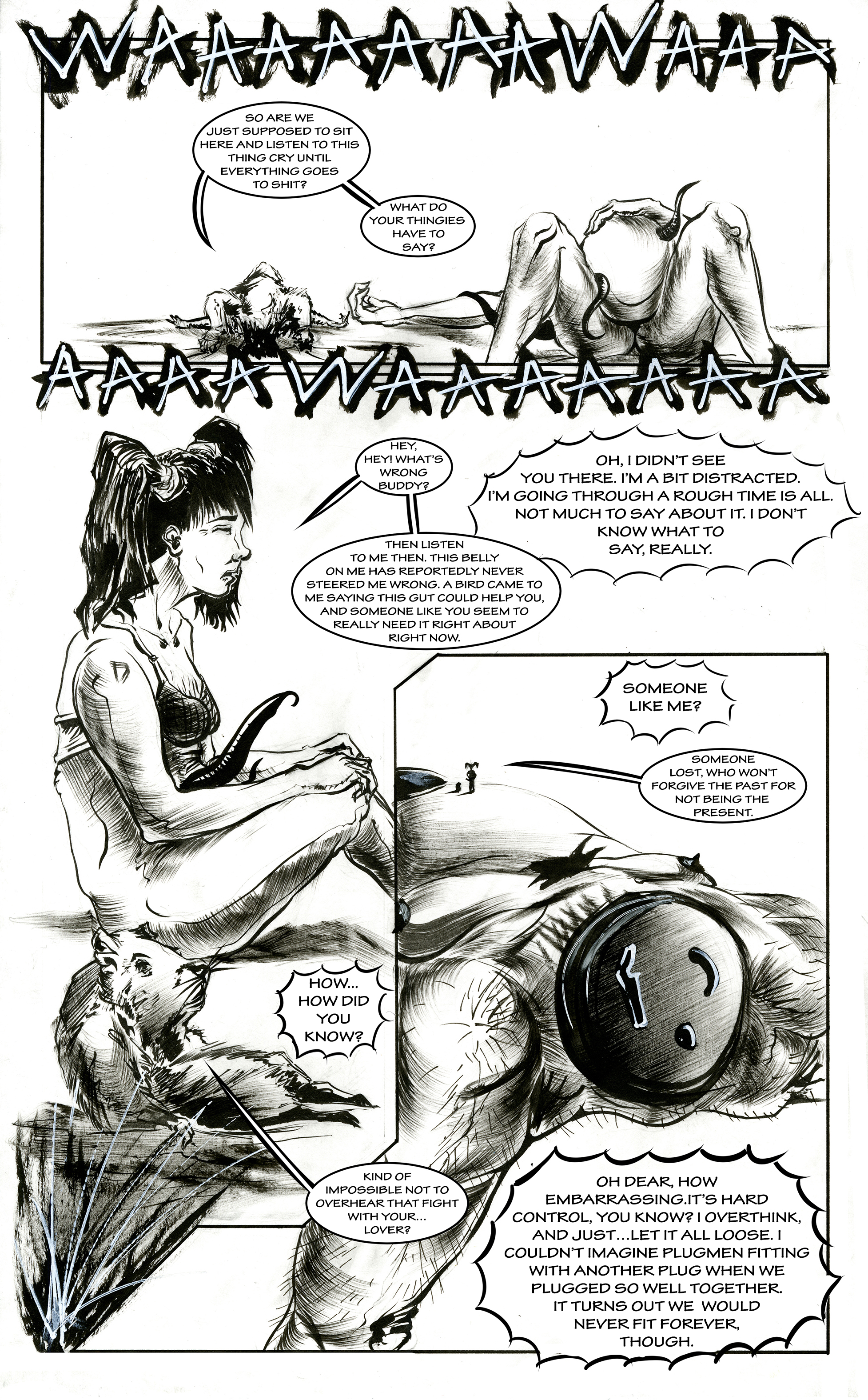 UnTaintable_Fixed Page_11