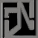 Dylan Nadsady_logo_2020.png