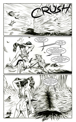 UnTaintable_Fixed Page_6