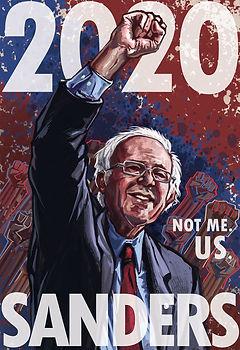 Bernie2020-poster_web.jpg