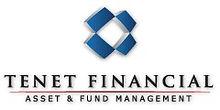 Tenet Financial.jpg