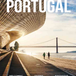 Portugal: Time to inspire #TimeToBe
