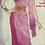 Thumbnail: Set #6: Pocahontas, Cinderella, Megara in Art Nouveau from annahAlexander 50/50
