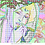 Thumbnail: Alphonse Mucha's 1896 Seasons, Complex Set