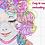 Thumbnail: Snow White in Art Nouveau from Hannah Alexander 47/50