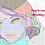 Thumbnail: Set #2: Mulan, Tinkerbell, Esmeralda in Art Nouveau from Hannah Alexander 50/50