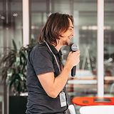 2020-03-09-Meetup Codeception-8.jpg