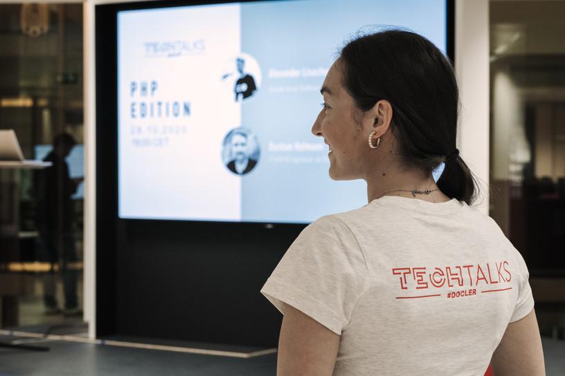 2020-10-28 First Tech Talk-7.jpg