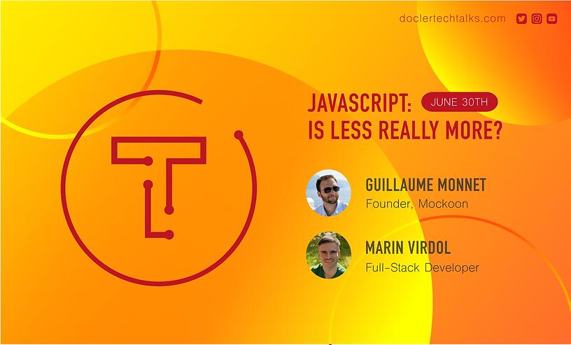JavaScript TT.png