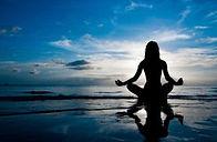 yogatimesxm-yoga-mer-menu.jpg