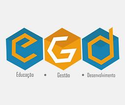 EGD.png