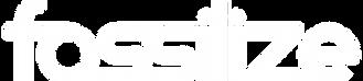 Logo201804_BK.png