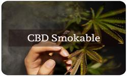 CBD Smoke