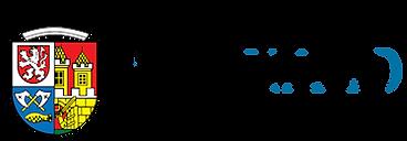 logo-Praha10.png