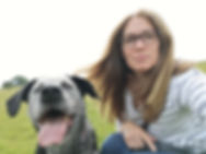 Claire Francis Pet Behaviourist, dog behaviourist, dog behaviour, APBC, ABTC, Clinical animal behaviourist, Dogs, Sussex, Brighton, Hove, South downs,