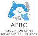 APBC-New-Logo-Portrait-72dpi-Web.jpg