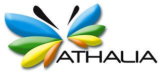 logo%20athalia_edited.jpg