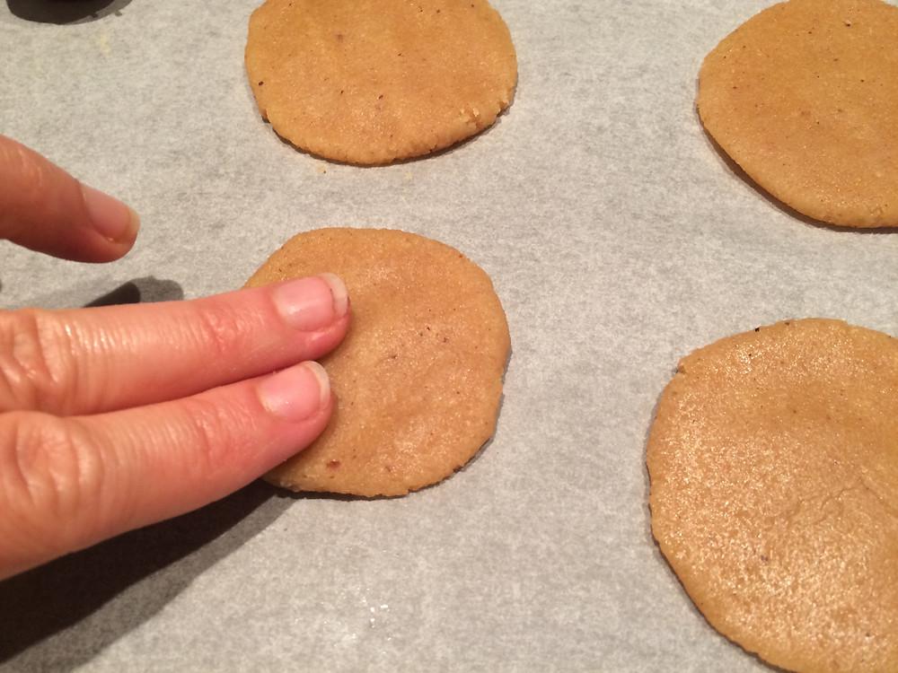 Gingerbread (3).JPG